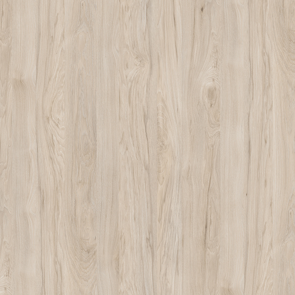 K085 PE Light Rockford Hickory