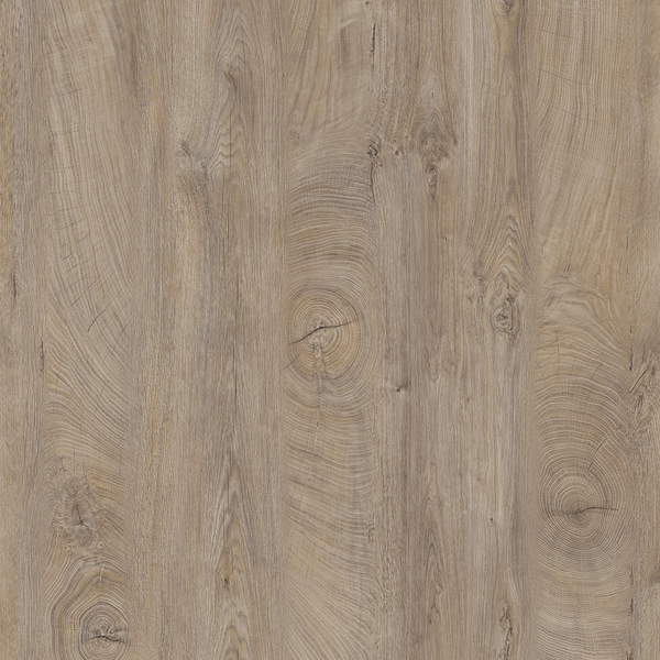 K105 PE Raw Endgrain Oak